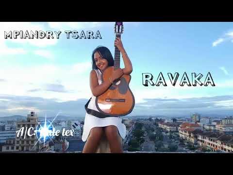 Ravaka Pazzapa   Mpiandry Tsara Official video 2018