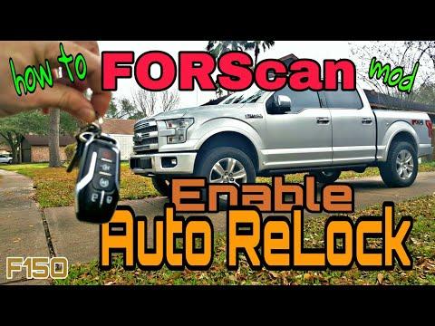 Forscan Sync 2