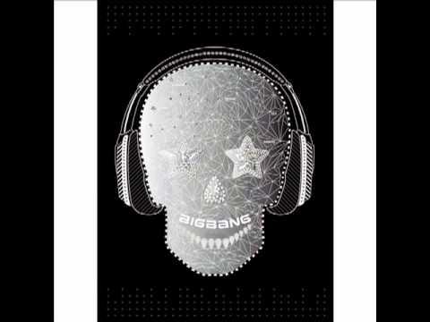 Big Bang - Tonight  DL mp3 Download