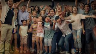 Video Homecoming OFW TVC 30s download MP3, 3GP, MP4, WEBM, AVI, FLV Agustus 2018