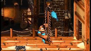 [47:30] Donkey Kong Country 3   Any% Speedrun