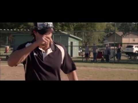 Home Run  Coach Cory 2013  Scott Elrod, Dorian Brown  Sports Drama Movie  HD