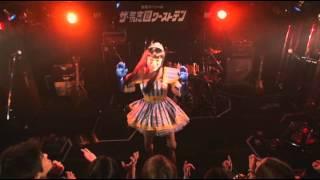 いやさか!マッスル音頭 by Yukki I don't own this video. All rights ...