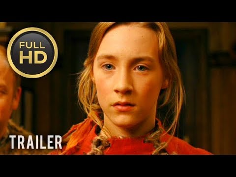 City Of Ember 2008 Full Movie Trailer Full Hd 1080p Youtube