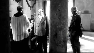 """Tutti a casa (1960) - """"Su per la scala"""""""