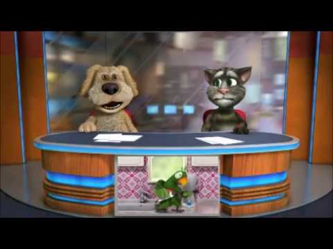 talking-tom-cat-and-talking-dog-in-urdu,hindi,punjabi