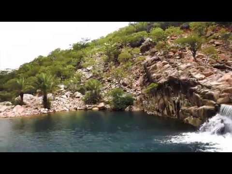 Socotra Island (Dreamland), Yemen