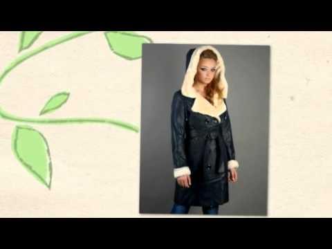 Женская короткая дубленка на 2014 годиз YouTube · Длительность: 1 мин31 с  · Просмотров: 761 · отправлено: 29.08.2014 · кем отправлено: Модняшки