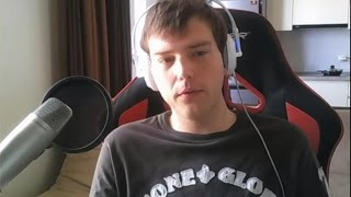 Jugl Новый Бомба проект платит от 50 Евро на вывод Без вложений заработок на jugl.net