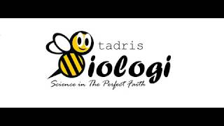 Study Club Tadris Biologi IAIN Jember Ready For Expo 2017
