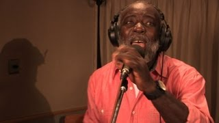 Freddie McGregor - Bag A Hype (David Rodigan Special)