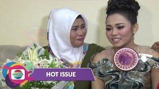 Download Video Inilah Dia!! Selfi Sang Juara DA Asia 4, Calon Diva Dangdut Masa Depan!! - Hot Issue MP3 3GP MP4