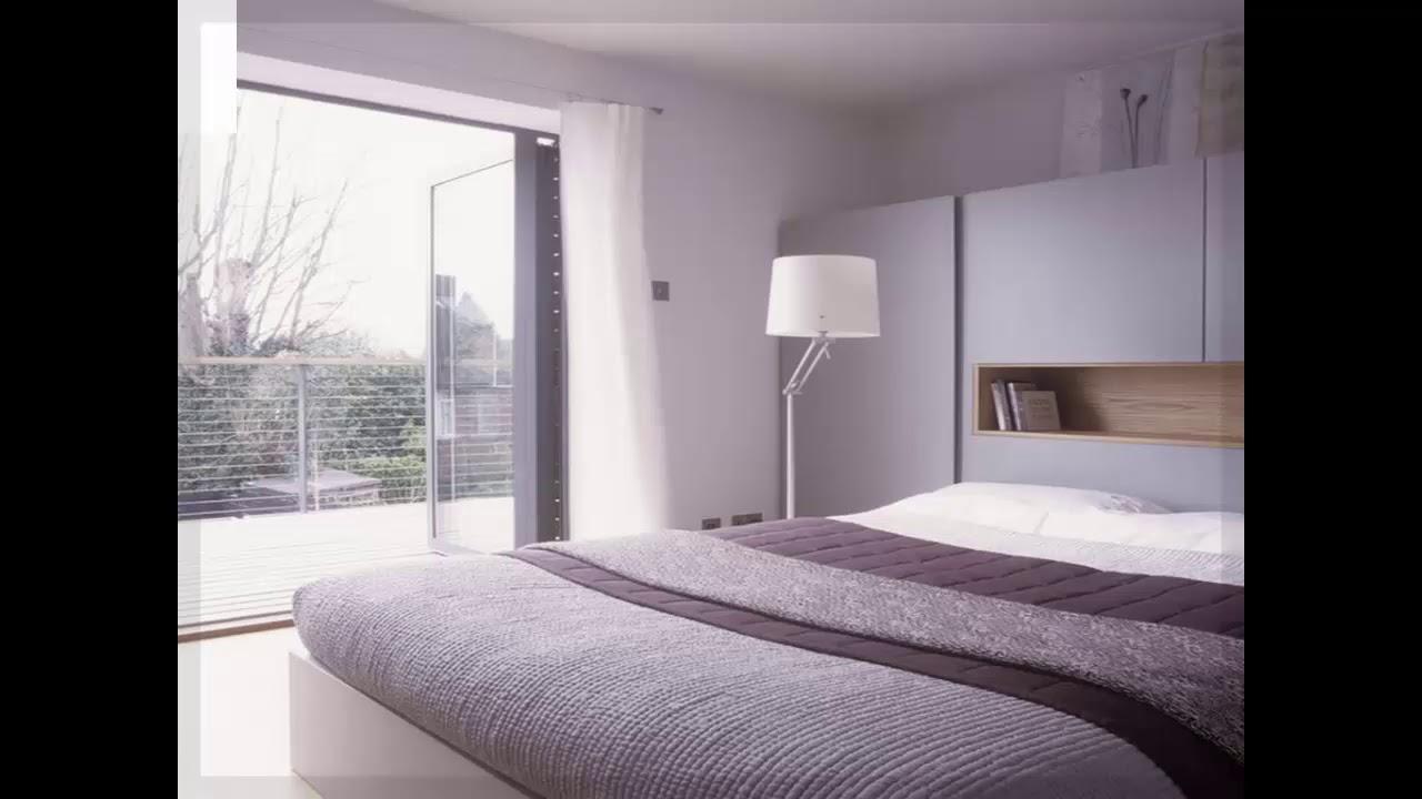 Stunning Lampe Für Schlafzimmer Gallery - Farbideen fürs ...
