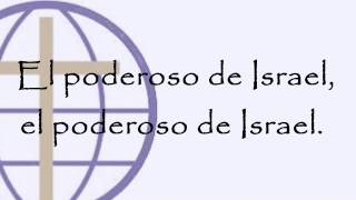 Watch Claudio Freidzon El Poderoso De Israel video