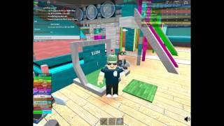 roblox dantdm tycoon (my first vid!!)