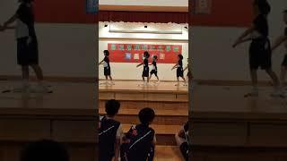 Publication Date: 2019-09-30 | Video Title: 2019年香港鳳溪廖潤琛紀念學校跳繩隊表演