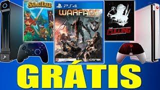 CORREEE JEUX GRATUIT!!! Nouvelle PS4 - Nouveau XBOX SCARLET et encore FORTNITE causes DIVORCES!!!