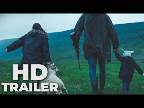 Lamb 2021 Trailer