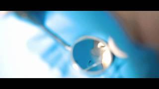 Детская стоматология «Альтамед-С»(, 2011-03-17T05:48:39.000Z)