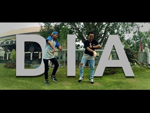 Dia - Nella Kharisma #COVER ]NGAPLO]