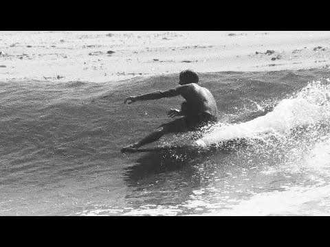 2015 Pro Am Surfing Trials at Honolii, Hawaii
