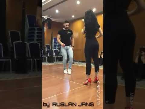 Азербайджан видео песни