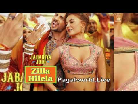zilla-hilela-mp3-song-for-mp3
