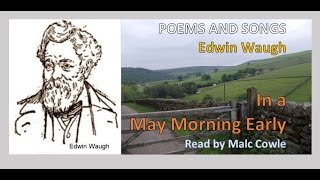 POEMS AND SONGS; 19 In a May Morning Early