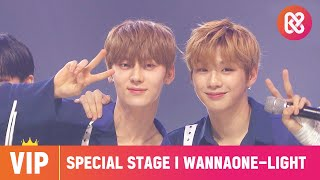 [Only VIP][ENG] SHOW CHAMPION PERFORMANCE - WANNA ONE