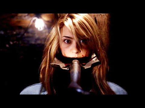 10 Horror Movie Remakes Better Than You Remember