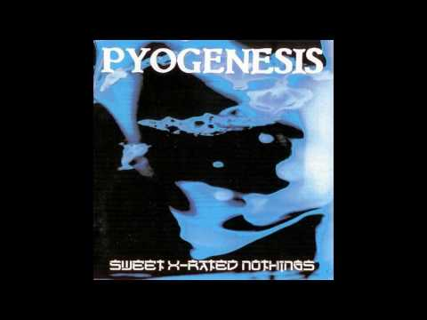 Pyogenesis - These Roads