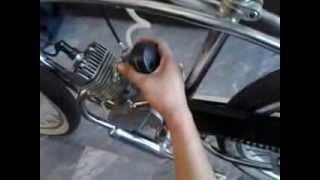 Repeat youtube video แนะนำจักรยานติดเครื่อง โดย บูน จักรยานติดเครื่อง.com