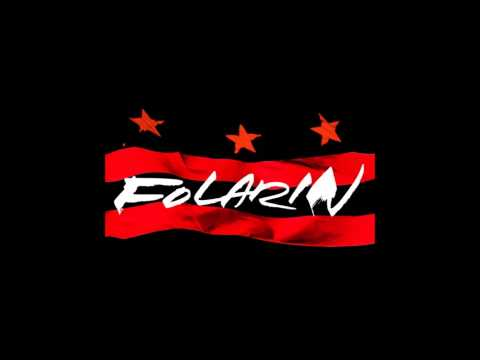 Wale featuring Tiara Thomas-Bad Instrumental