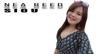 SIOU - NEA REED