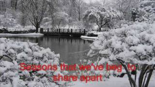 Video After all these years...Edited (Lyrics).wmv download MP3, 3GP, MP4, WEBM, AVI, FLV Agustus 2018