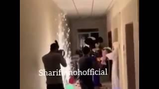 Зодрузи духтари шабнам ШАРИФАМОХ /🎉18 сола 🎉