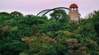 Halle an der Saale Song Die Mansfeld Ladies-Sachsen Anhalt Mymme