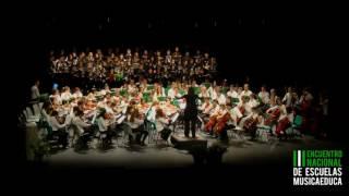 Suite de los sonidos - 1er mov. Duración: sonidos largos y cortos