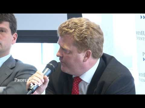 European Outlook: London Panel, June 2017