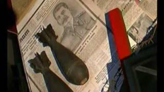 видео Государственный историко-литературный музей-заповедник А.С. Пушкина