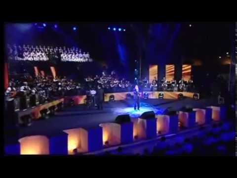 ממקומך - שוואקי קיסריה 2 |  Mimkomcha - Shwekey Caesarea II