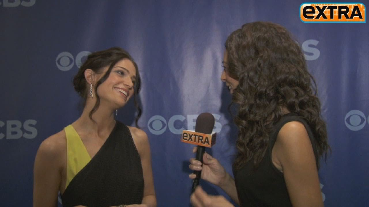 Download Janet Montgomery Talks 'Made in Jersey'