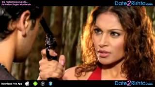 Humne Tumko Dil Yeh De Diya - Gunaah 1080p HD.mp4