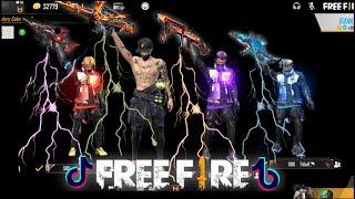 Download Tik Tok Free Fire (Tik tok ff)Che4ter,Bug,Pro Player,Lucu,Bar Bar Mode Pepengsut