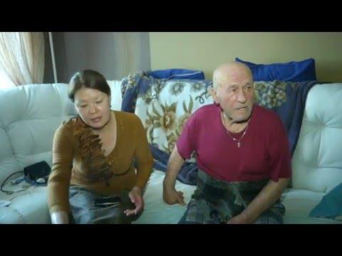 саит знакомств пожилых людеи