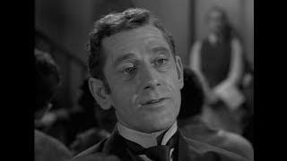 Button, Button (The Twilight Zone) - WikiVisually