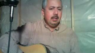 No Ke Ano Ahiahi, a song for Lunalilo