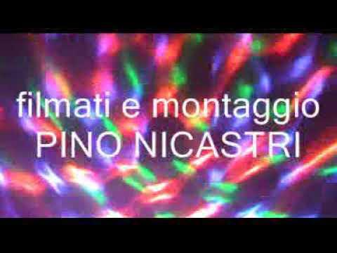 NICOLA DI BARI * Giramondo Chords - Chordify