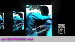 Chammak Challo International Version By Akon