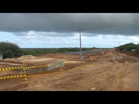 Sri Lanka,ශ්රී ලංකා,Ceylon,Hambantota,හම්බන්තොට,Highway Construction